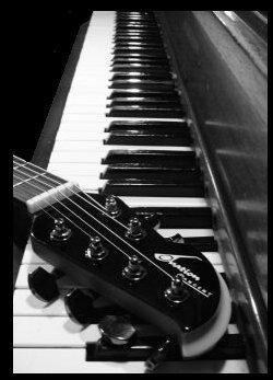 __Playlist ♫♪__