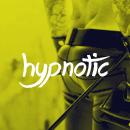 Photo de hypnotik