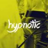 hypnotik-skps4