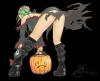 Happy Halloween !!!