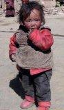 Photo de The-Tibet-Humanitarian