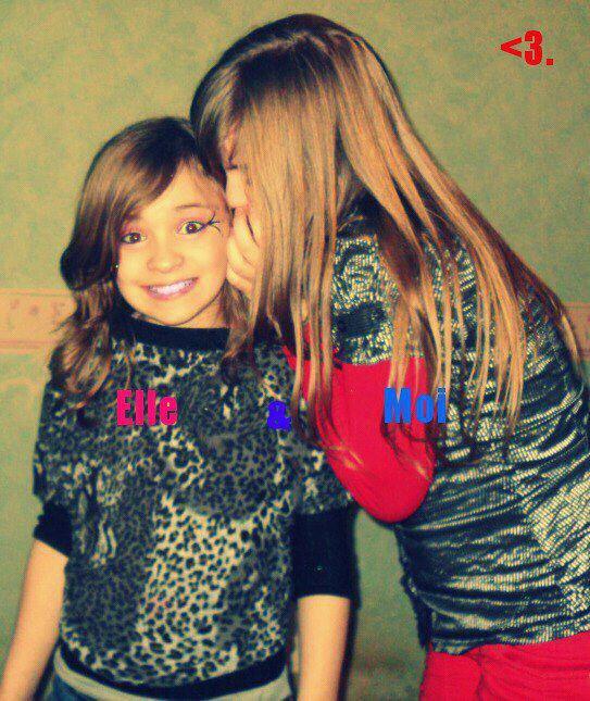 Elle &Moi