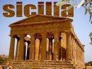 Photo de sicilienne-76