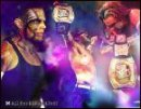 Photo de jeffhardylextremedu93120
