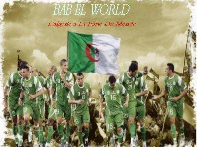 ˙·٠•●¤ۣۜ๘(¯`☆.vive L'algerie.☆¯)¤ۣۜ๘●•٠