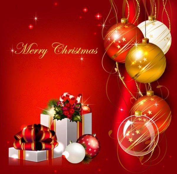 ΚΑΛΑ ΧΡΙΣΤΟΥΓΕΝΝΑ ΚΑΙ ΧΡΟΝΙΑ ΠΟΛΛΑ ΣΕ ΟΛΟΥΣ ΜΕ ΥΓΕΙΑ ΚΑΙ ΧΑΡΑ  !!!!!!!!!!!!!!!!!          MERRY CHRISTMAS AND HAPPY BIRTHDAY TO ALL OF HEALTH AND JOY !!!!!!!!!!