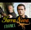 TerraNovaFrance