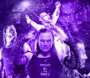 Photo de Wwe-Univers013