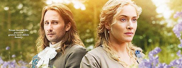Film » 2015 » Les Jardins du Roi.