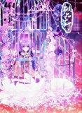 Photo de Sheyla-otaku