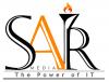 sarmedia