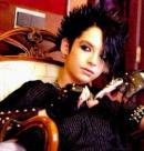 Photo de fandetokioho563