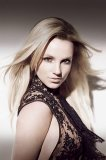 Photo de Britney-Spears17