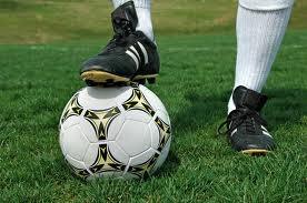 le football ci seulement jpouvais en faire ma vie