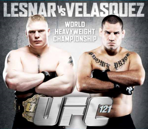 UFC RTL9 TÉLÉCHARGER