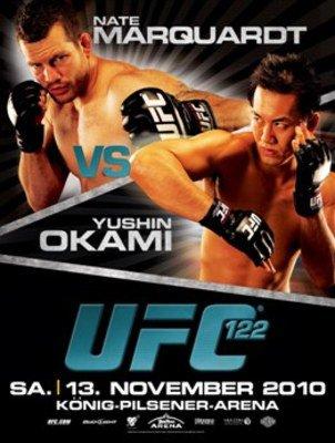 RTL9 TÉLÉCHARGER UFC