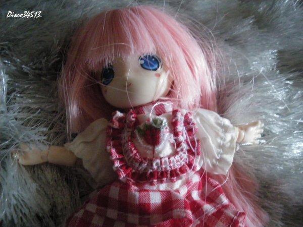 photos 02/06/12.