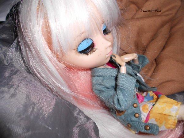 Alice ♥