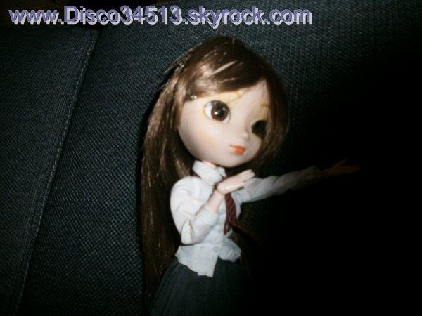 Nina ♥ (2)