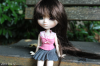 Marion - Souseiseki ♥ (2)