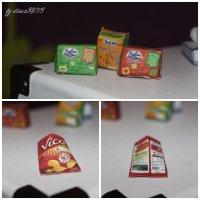 Création de miniatures pour mes Pullip !