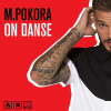 R.E.D / M Pokora - On danse ♥ (2014)