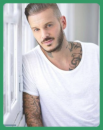Photo de M-Pokora-LoveU