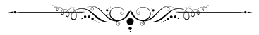 ✞ Inscription ✞