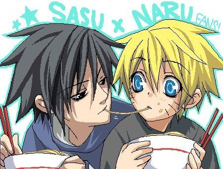 Blog de NaruSasu-fics-yaoi