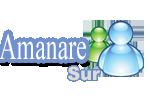 BLOG DE AMANARE