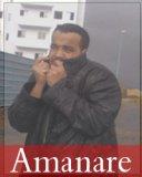 Photo de amanare