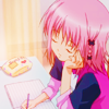 Photo de mangas-shugo-chara