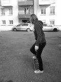 Photo de Sharon-Skate-Girl