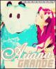 ArianaGrandeBlog