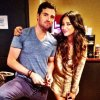 the ustream with Shay and Ian on August,28.2012
