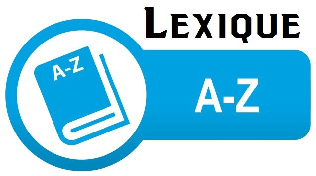 Lexique & Système PEGI