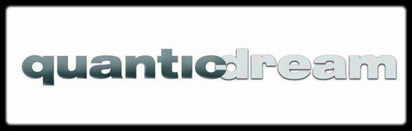 Histoire du Jeu Vidéo : Quantic Dream