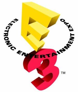 E3 2016 (N°1 EA Play)