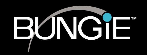 Histoire du Jeu Vidéo : Bungie Studios