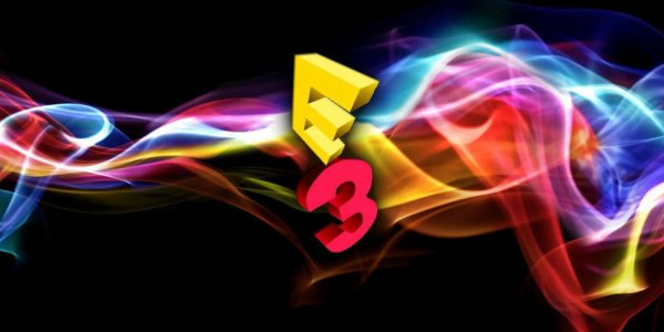 E3 2016 ( N°6 Nintendo Treehouse, Square Enix Presents & Autres )