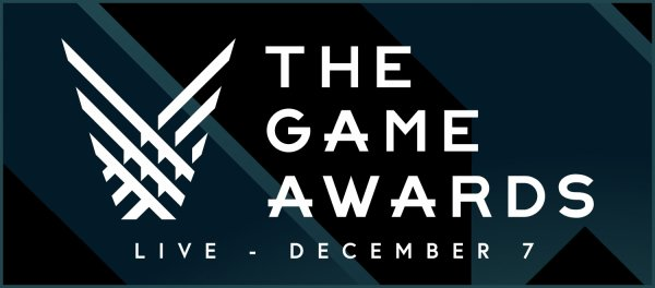 Games Awards 2017