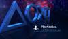 Conférence PlayStation (E3 2018)