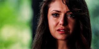 Ne me fais plus souffrir s'il te plait ...