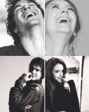 Photo de Nian-Always-And-Forever