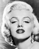 Photo de my-beautiful-marilyn