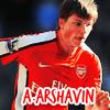 A-Arshavin