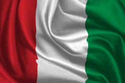 Italia , Le pays de mon Coeur , Le seul que j'aime <3