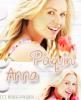 Anna-PAQUlN