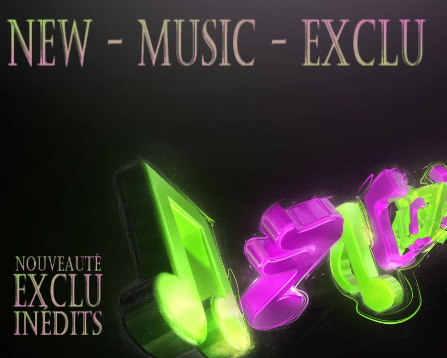 New-music-exclu