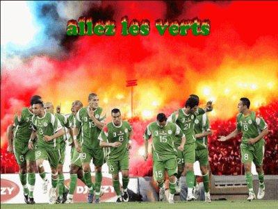 tof Algeriie